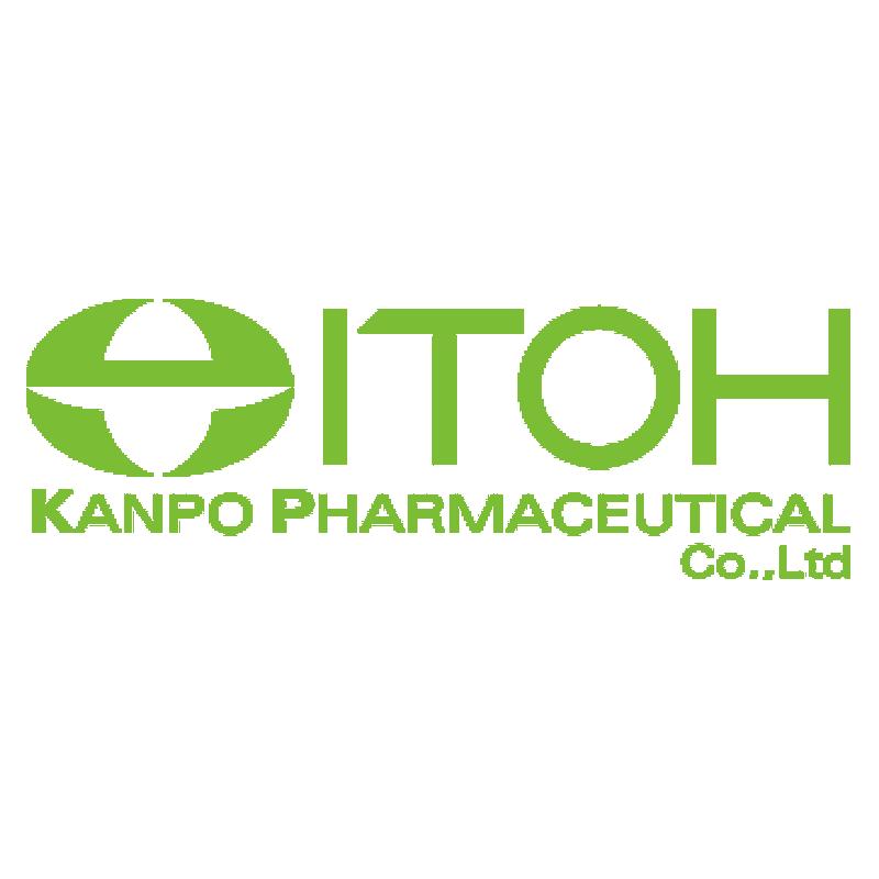 itoh_logo