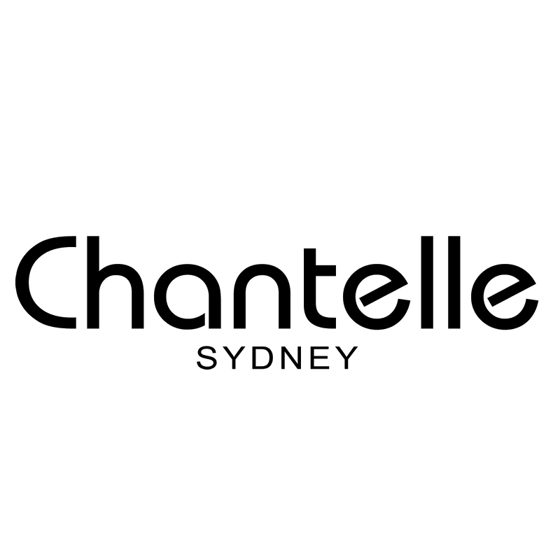 Chantelle.fw