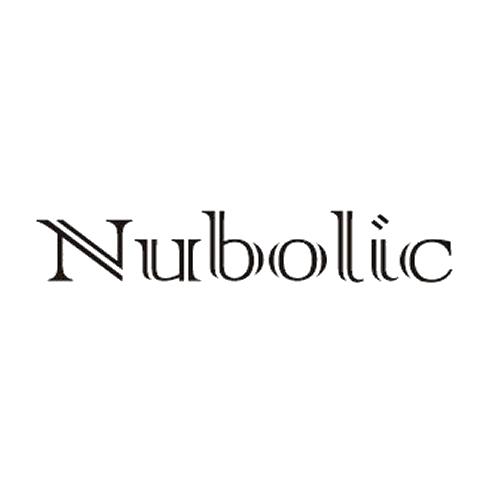 Nubolic-1.fw